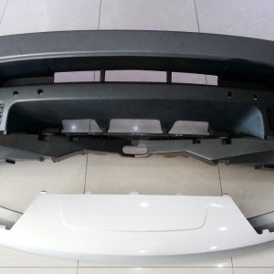 Range Rover Sport Autobiography Front Bumper Conversion Kit 2010-12 100% oem fit