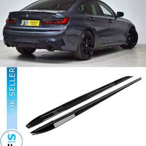 BMW 3 SERIES G20 FULL M SPORT BODY KIT
