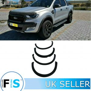 FORD RANGER RAPTOR T8 SENSOR NARROW SLIM WHEEL ARCH