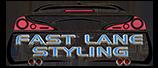 Fastlane Styling
