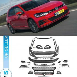 VW GOLF MK7 GTI LOOK BODYKIT